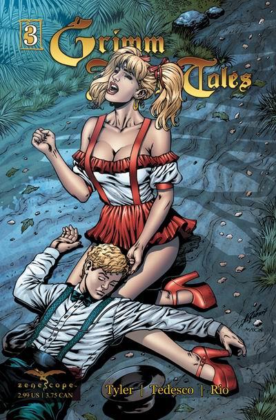 cuentos-grimm-eroticos-hansel-y-gretel-3