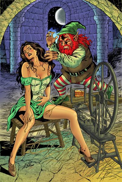 cuentos-grimm-eroticos-rumpelstiltskin