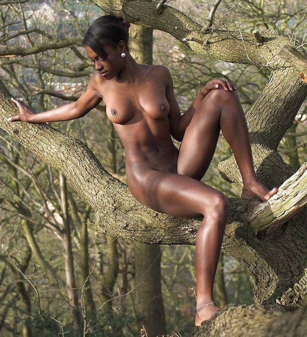 chicas negras desnudas vídeos maduras