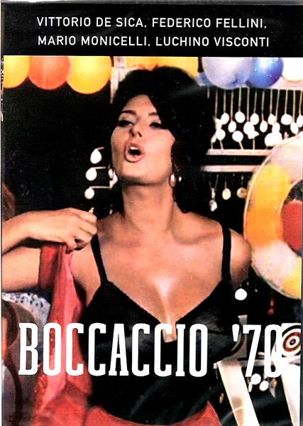 sofia lorenz bocaccio 70