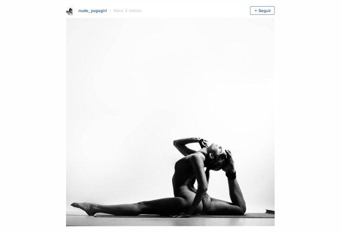 yoga para todos 02