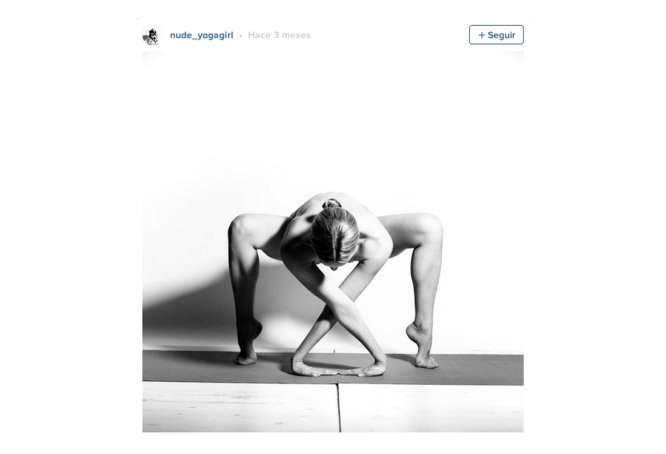yoga para todos 04
