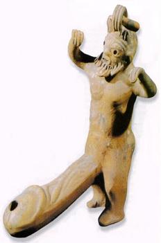 erotismo grecoromano 3