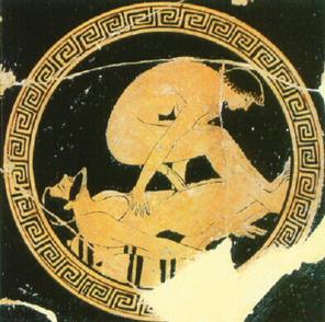 erotismo grecoromano 4