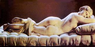 erotismo grecoromano 6