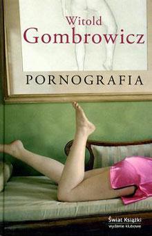 gombrowicz pornografía 2