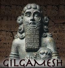 gilgamesh 01