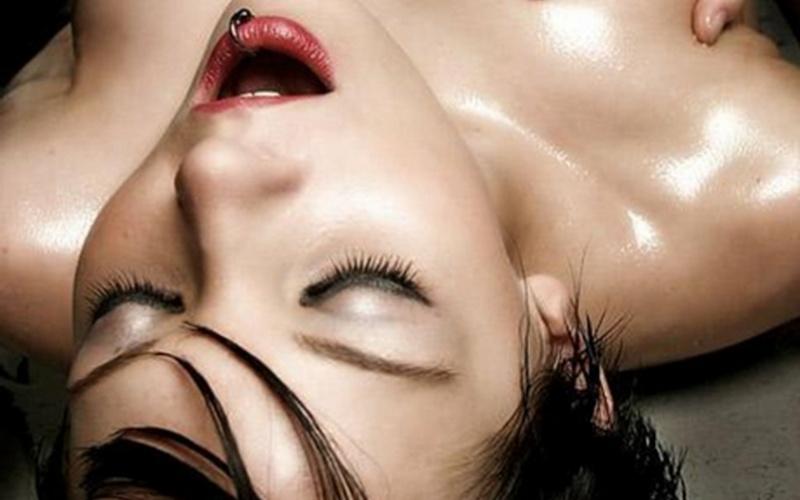 orgasmo femenino 02