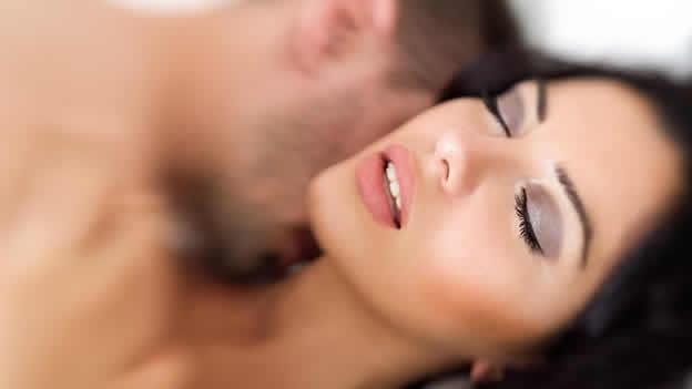 orgasmo-femenino-1
