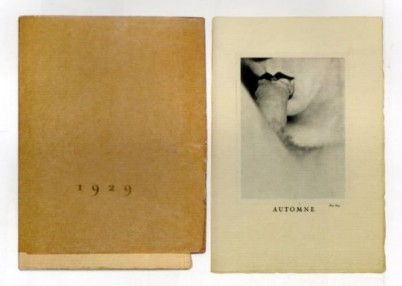 man_ray_surrealismo_cultura_inquieta11
