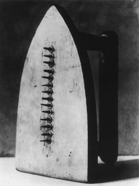 man_ray_surrealismo_cultura_inquieta13