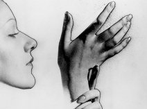 man_ray_surrealismo_cultura_inquieta3