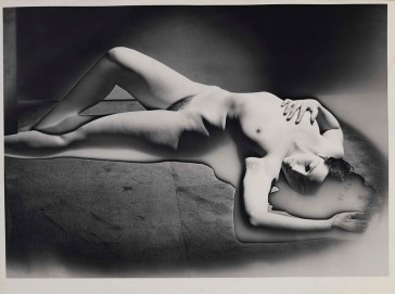man_ray_surrealismo_cultura_inquieta5