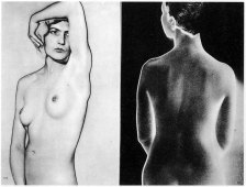 man_ray_surrealismo_cultura_inquieta8
