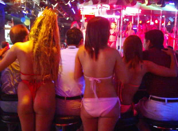 prostitucion-010