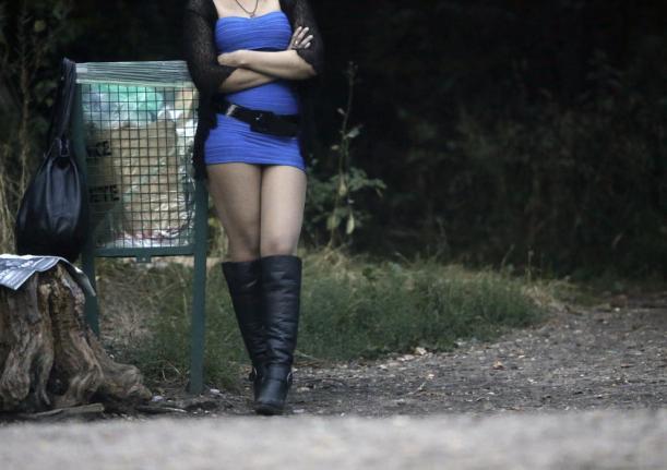 prostitucion-015