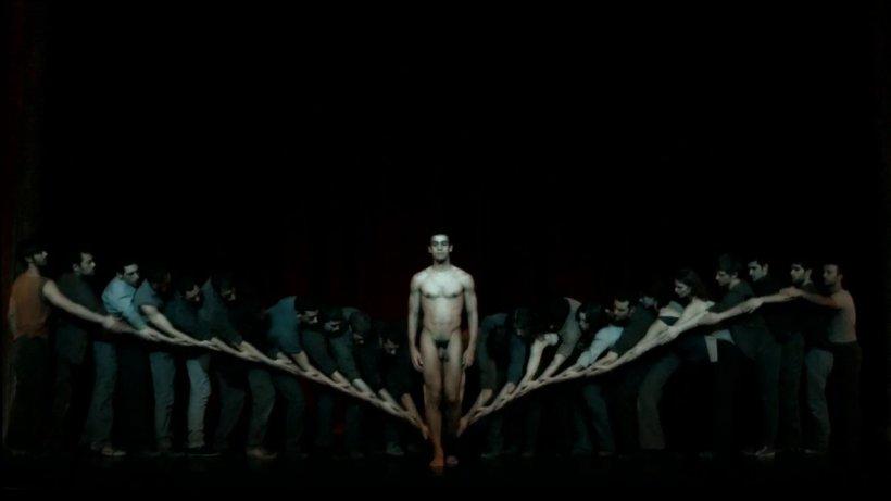 ballet-homenaje-1