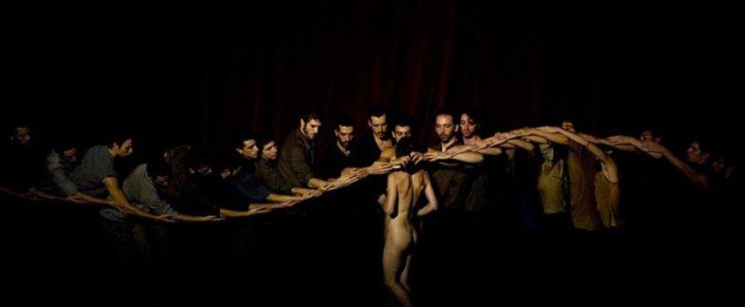 ballet-homenaje-2