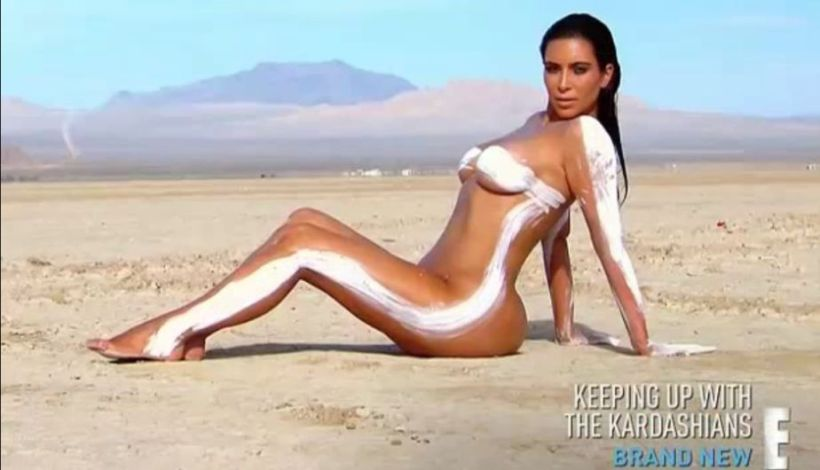 kim-kardashian-06