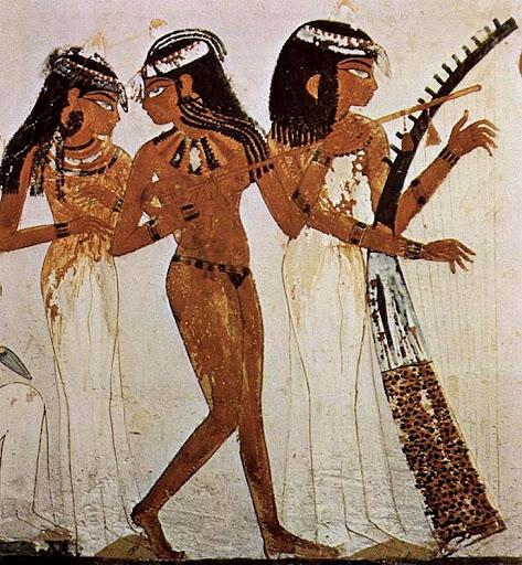 egiptoatuspies