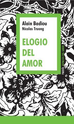 elogio-del-amor-alain-badiou