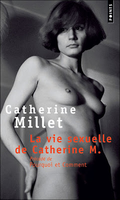 la-vida-sexual-de-catherine-m-millet-2