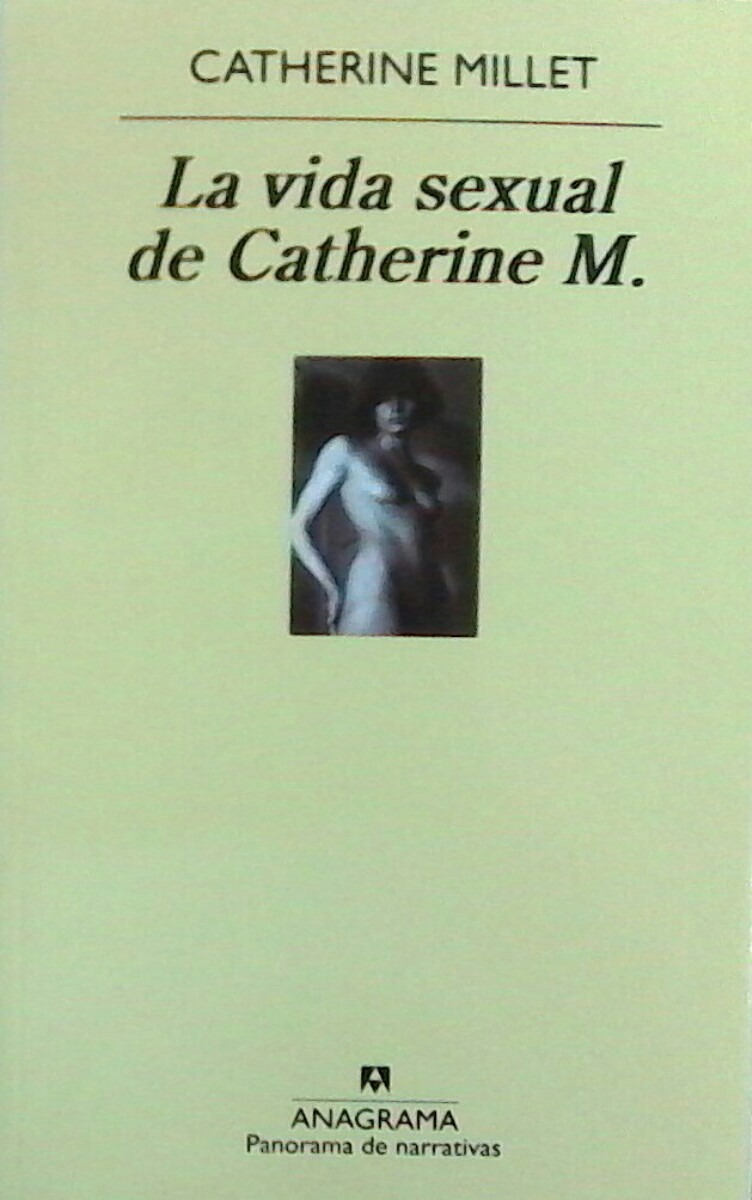 la-vida-sexual-de-catherine-m-millet