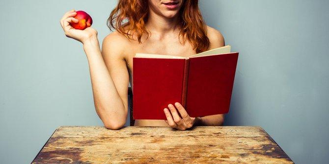 literatura-erotica-2