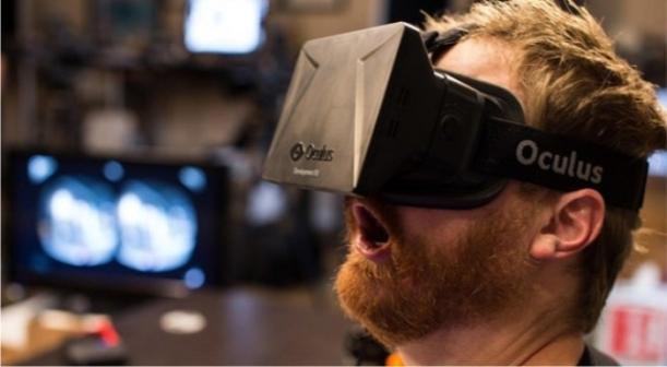 sexo-y-realidad-virtual-1