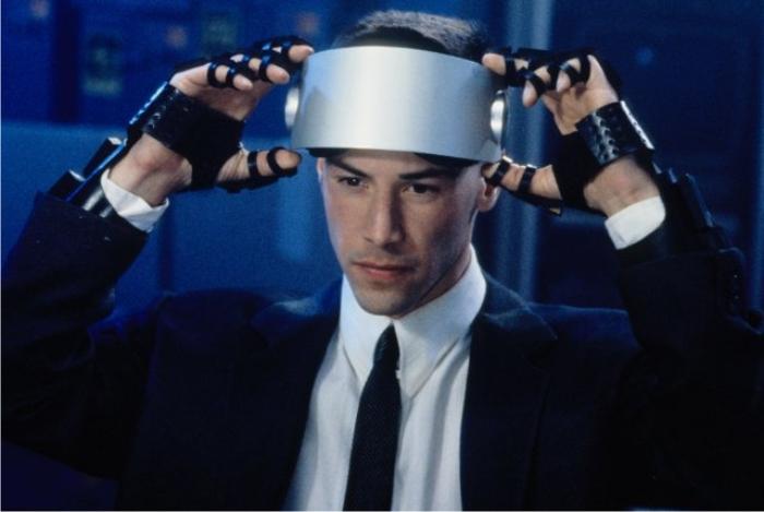 sexo-y-realidad-virtual-2