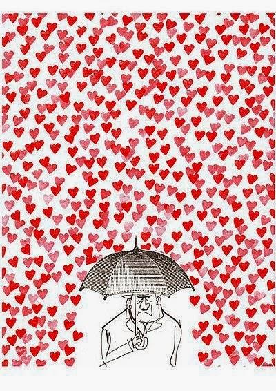 contra-el-amor-2