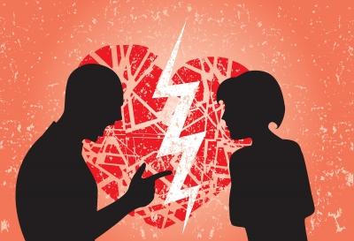 contra-el-amor-4