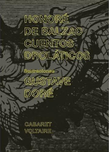 cuentos-drolaticos