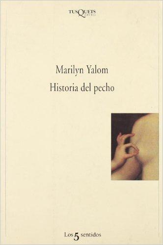 historia-del-pecho-1