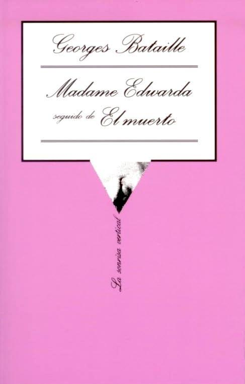madame-edwuarda-libro