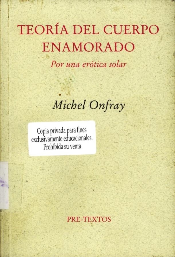 michel-onfray-teoria-del-cuerpo