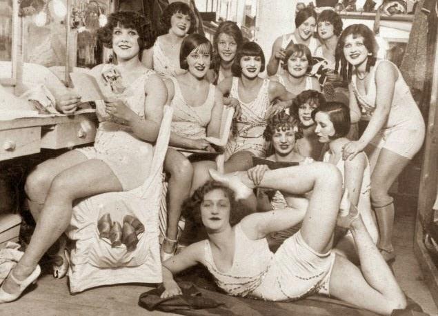 moulin-rouge-paris-1924