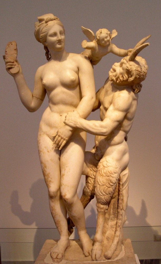 Aphrodite_Pan_&_Eros