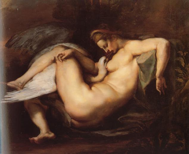 arte desnudos 1