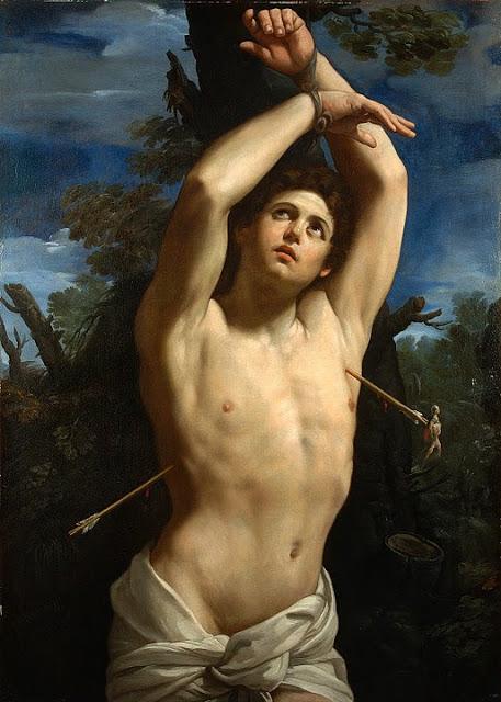 arte desnudos 10