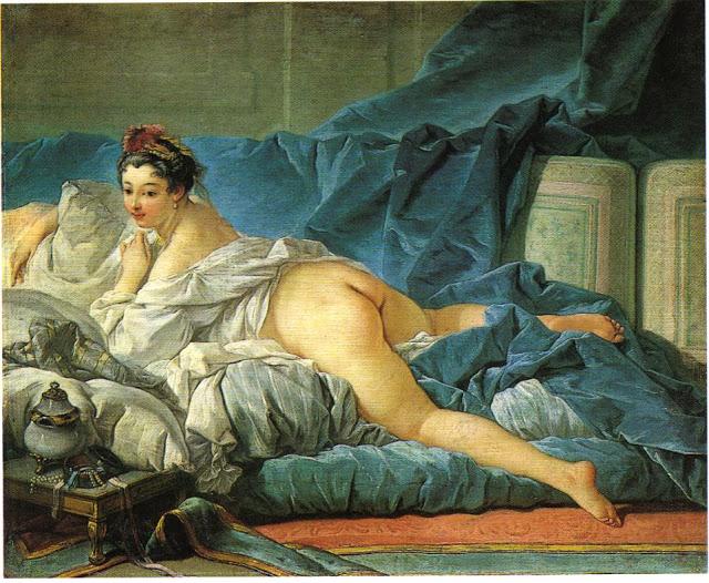 arte desnudos 11