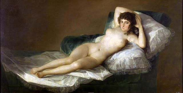 arte desnudos 12