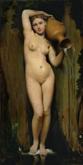 arte desnudos 13