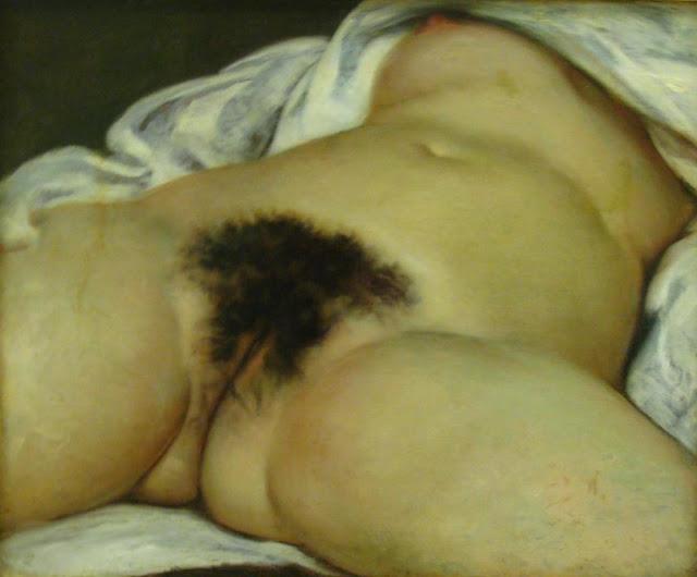arte desnudos 14