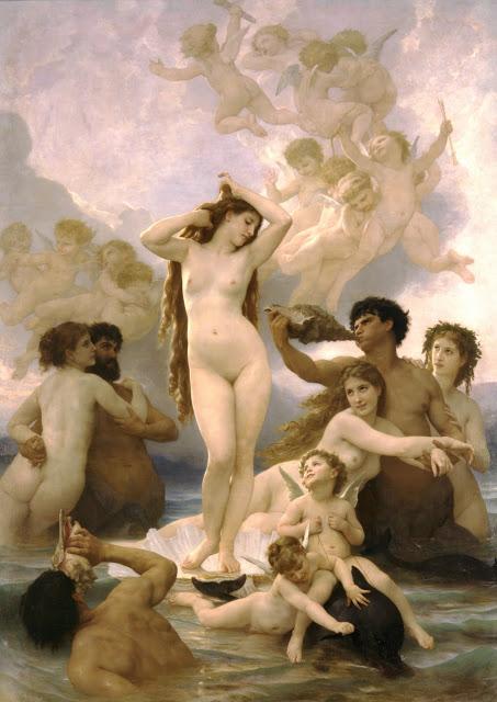 arte desnudos 15