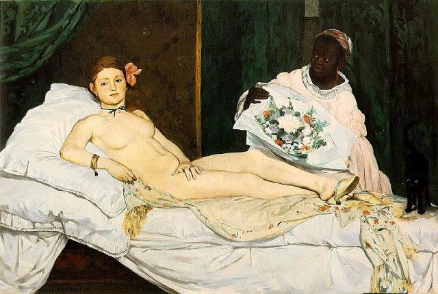 arte desnudos 16