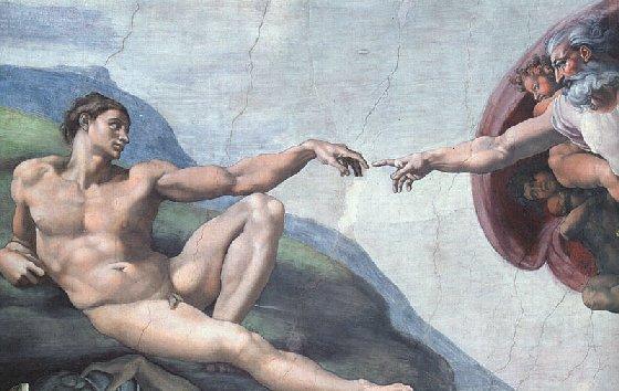 arte desnudos 5