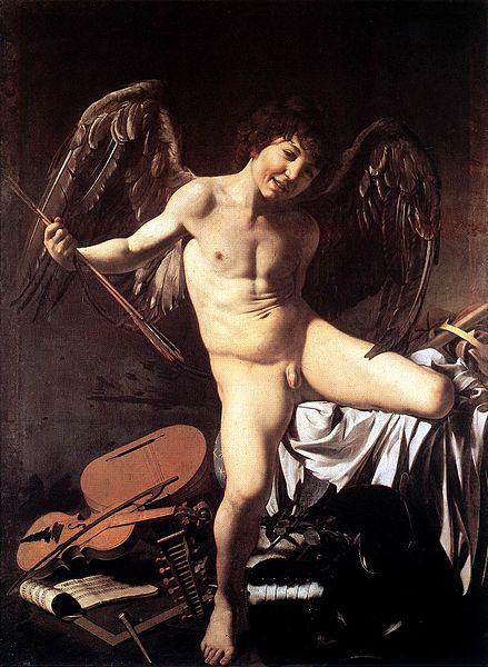arte desnudos 7