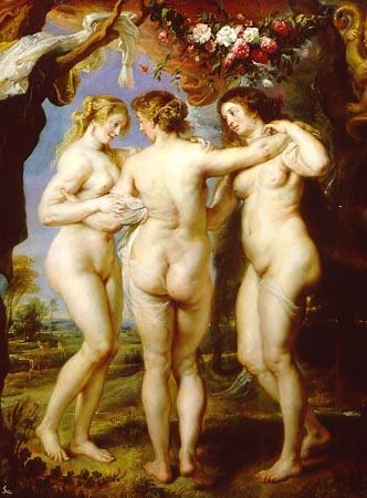 arte desnudos 8