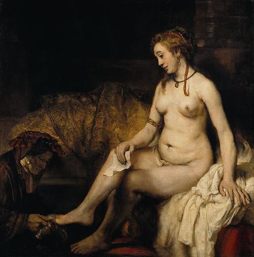 arte desnudos 9